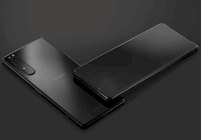 Sony Xperia 1 ll vs Sony Xperia 1: ¿cuáles son las diferencias entre generaciones?