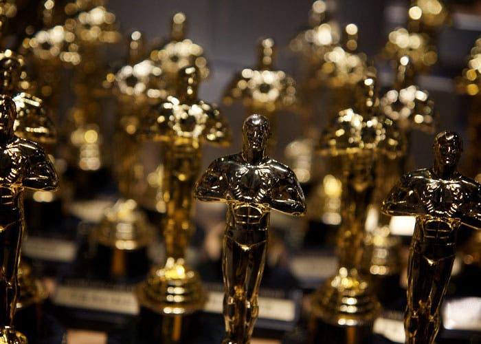 Google te ayuda con los Óscars 2020: nominaciones, GIFs y noticias
