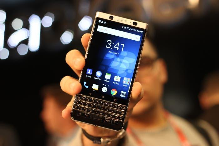 BlackBerry llega a su fin: no habrá más teléfonos con su marca