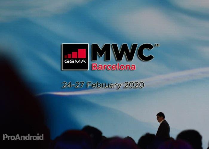 La GSMA decidirá el viernes qué hacer con el MWC 2020