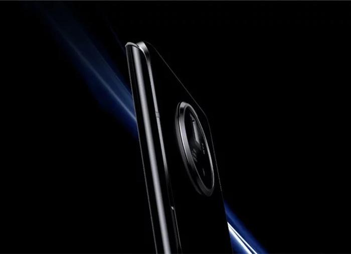 El Vivo APEX 2020 es oficial: cámara bajo la pantalla y zoom óptico variable