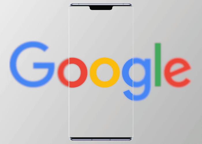 Google lo vuelve a intentar: quiere volver a trabajar con Huawei