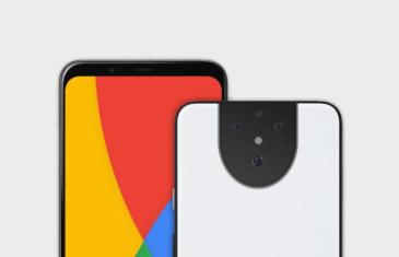 Samsung y Google están trabajando para crear un procesador propio de los Pixel