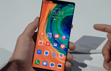 Huawei App Search: un repositorio de aplicaciones alternativo a Google Play y complementario a App Gallery