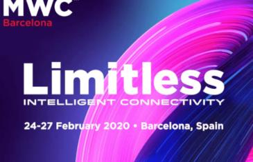 Vivo también abandona el MWC 2020: ¿qué queda para este evento?