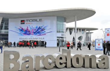 MWC 2020 sigue adelante: la GSMA no cancela el evento, por ahora