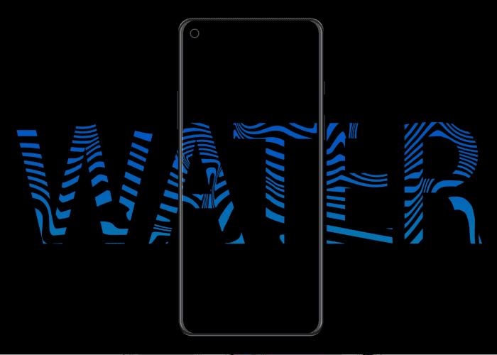 Por fin, los OnePlus 8 tendrán certificación contra el agua y el polvo