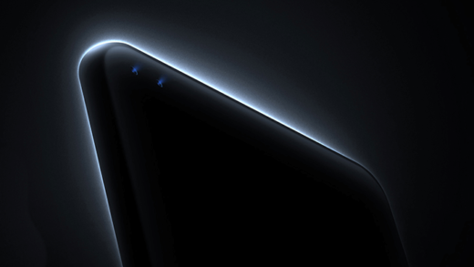 El realme X50 Pro 5G tendrá una cámara de 108 megapíxeles