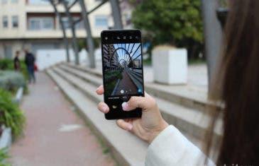 Las 3 aplicaciones para editar fotos que deberías tener en tu móvil obligatoriamente