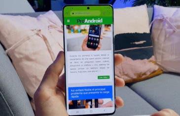 Primeros problemas en los Samsung Galaxy S20: bloqueo del GPS y reinicios aleatorios
