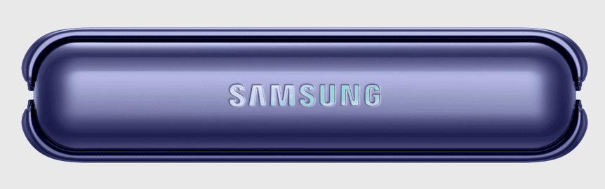 Bisagra del Samsung Galaxy Z Flip