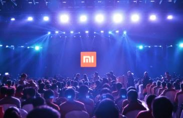 Filtrados todos los lanzamientos de Xiaomi de aquí a septiembre