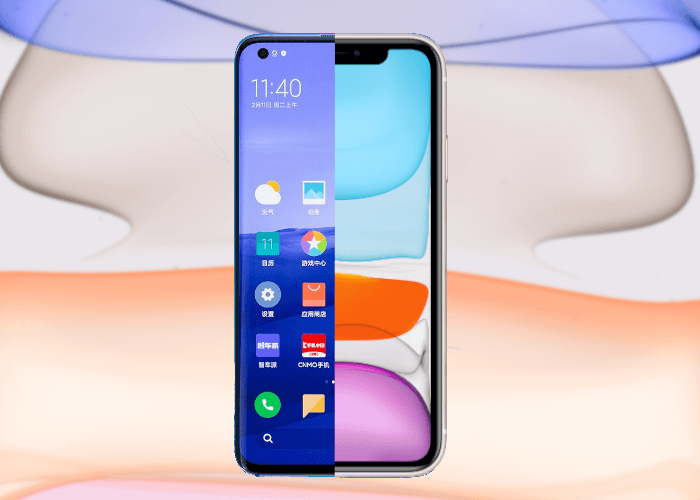 Xiaomi Mi 10 vs iPhone 11 ¿Cuál ofrece más por su precio?