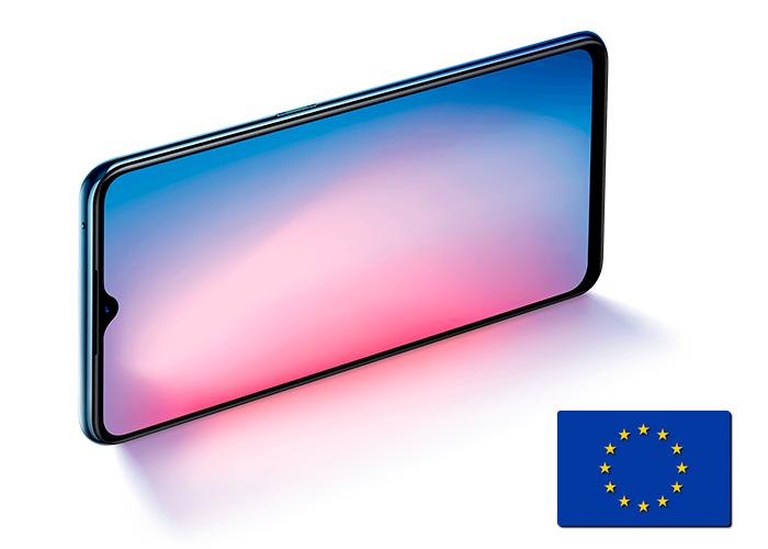 Presentado el Oppo Reno 3 que podrás comprar en todo el mundo
