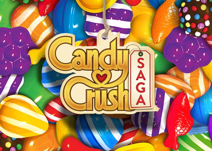 Vidas infinitas en Candy Crush sin trucos: King regala todas las que quieras utilizar