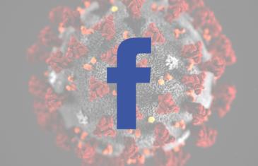 Estas 9 aplicaciones pueden estar robando tu contraseña de Facebook