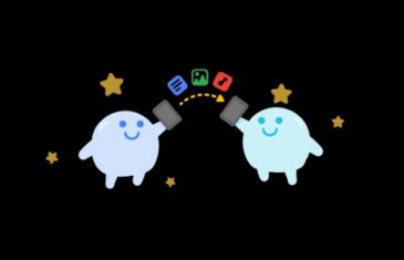 Cómo transferir archivos entre móviles fácilmente con Files de Google