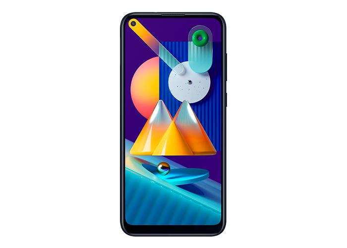 Detalles del Samsung Galaxy M11, ¿el teléfono más barato de Samsung?
