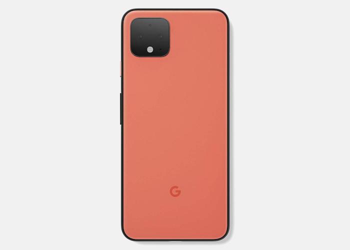 Los Google Pixel 5 no serán teléfonos de gama alta según esta filtración