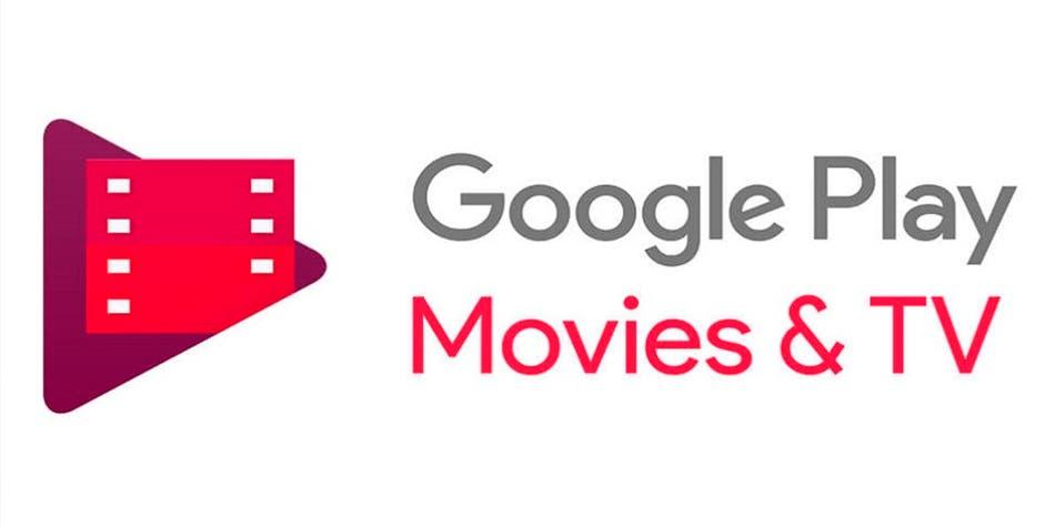 Google Play podría ofrecer películas gratuitas con anuncios - tecnologia