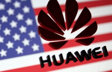Huawei recibe una nueva prórroga por parte de Estados Unidos