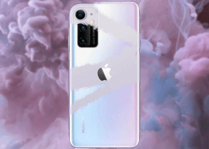 Huawei P40 vs iPhone 11 ¿Cuál es mejor gama alta económico?