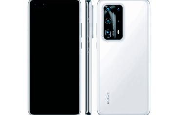 Filtrados los detalles de la cámara del Huawei P40 Pro: 52 megapíxeles, zoom y más zoom
