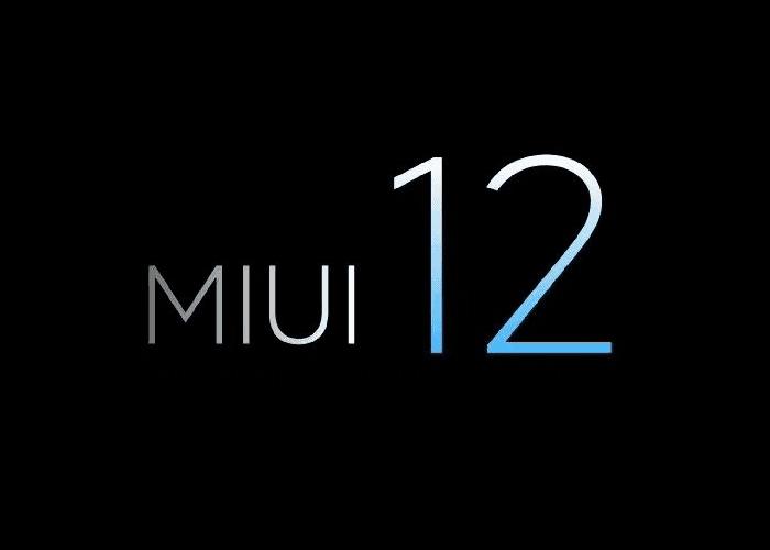 MIUI 12: primeros cambios que llegarán a tu móvil Xiaomi