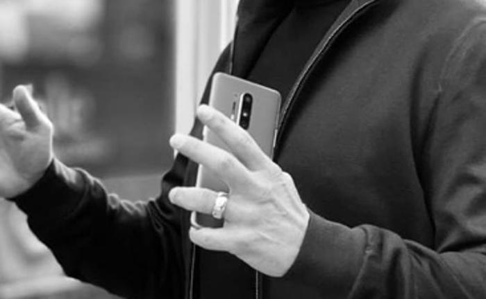 OnePlus confirma que los OnePlus 8 tendrán el mejor rendimiento: SD 865, RAM LPDDR5 y UFS 3.0