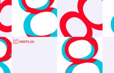 Los OnePlus 8 y 8 Pro ya tienen fecha de presentación oficial