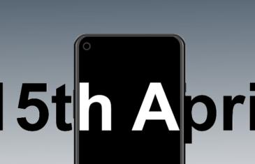 Ya sabemos cuándo se presentarán los OnePlus 8