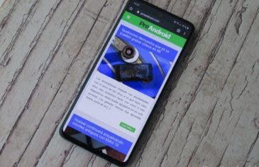 El Samsung Galaxy A51 5G es una realidad, podría llegar con un Exynos 980