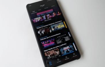 Amazon Prime Video estrena los perfiles de usuario como Netflix