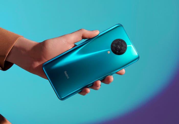 El precio del Pocophone F2 aumentará mucho: en peligro su relación calidad/precio