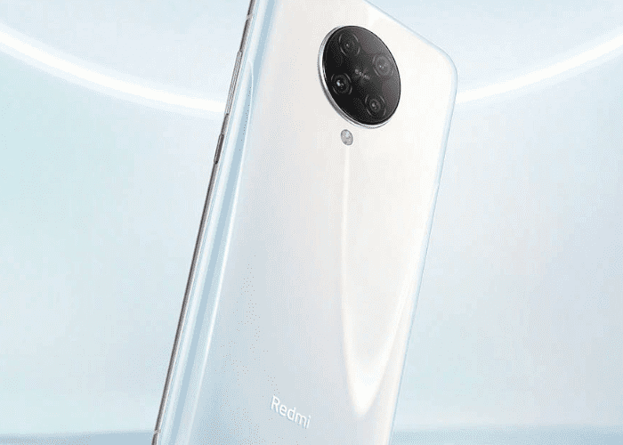El Redmi K30 Pro tendrá pantalla de 60 Hz ¿El precio por ser OLED?