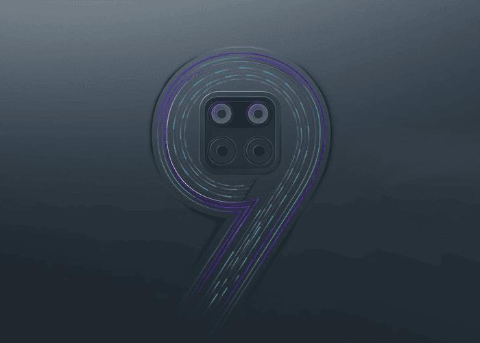 Redmi Note 9: nuevas cámaras y fecha de presentación confirmada
