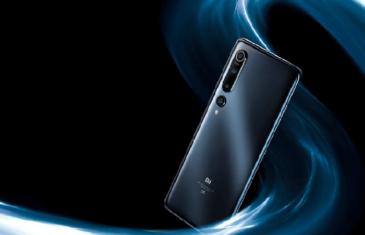 Primeros detalles del precio del Xiaomi Mi 10 en Europa: podría ser muy caro