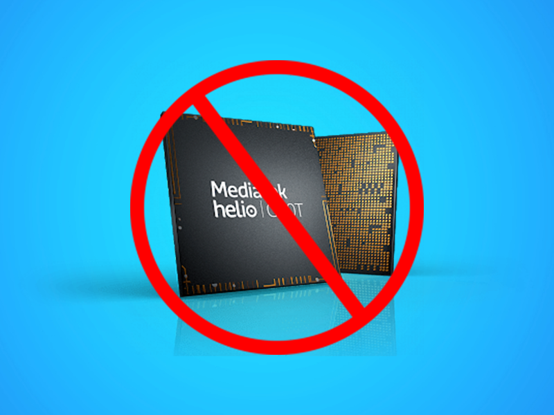 ¿Hace trampas MediaTek en los benchmarks? Móviles Xiaomi, Oppo, realme y Sony en el punto de mira