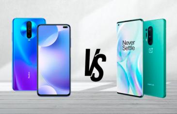¿Merece la pena comprar un móvil de gama alta en 2020?