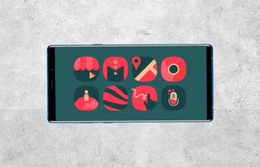11 packs de iconos gratis para Android: descárgalos desde Google Play