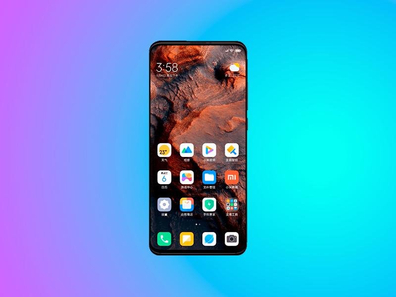 Ya puedes instalar MIUI 12 en tu móvil Xiaomi: te contamos cómo