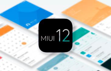 MIUI 12 ya tiene fecha de presentación oficial, ¿cuándo llegará a tu móvil Xiaomi?