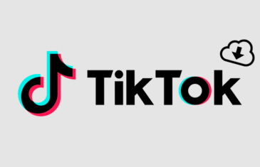 Cómo descargar TikTok en cualquier móvil Android