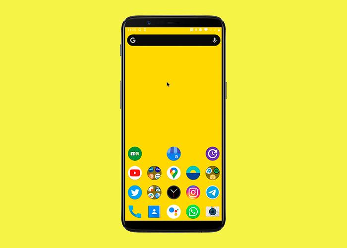 Cómo conectar un ratón Bluetooth a un móvil Android