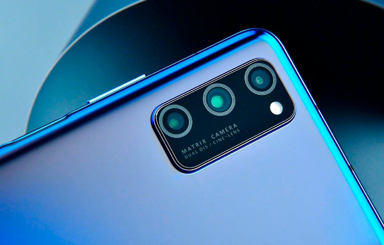 MIUI 12 trae una nueva cámara para los Xiaomi: nuevas funciones, dispositivos compatibles y fechas