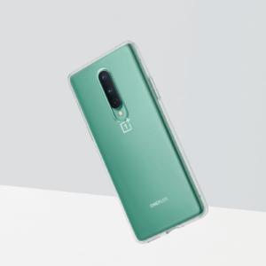 Funda OnePlus 8