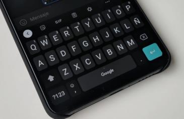 La nueva función de GBoard que te alegrará el día: copia y pega más rápido