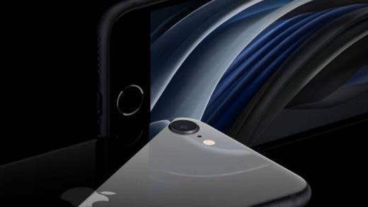 El iPhone SE es oficial, así es la competencia más dura para todos los Android