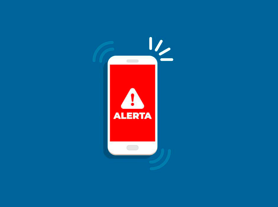 Un nuevo malware en Android: es capaz de robar datos sobre contraseñas y cuentas bancarias