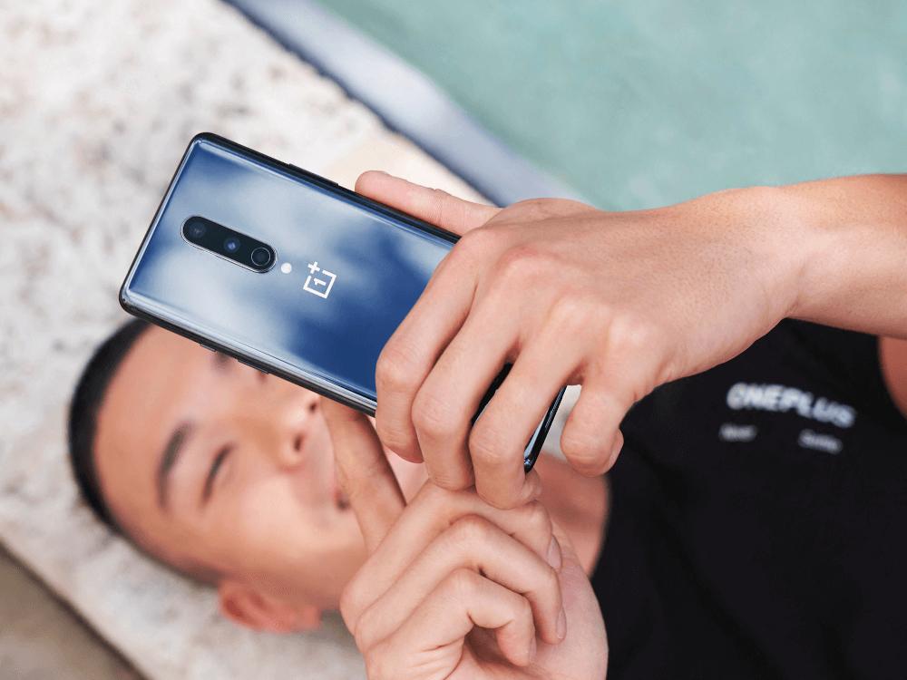 5 cosas que tu móvil nuevo debería tener sí o sí